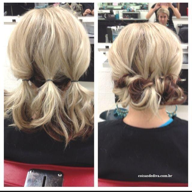 coiffure-été-2015-16