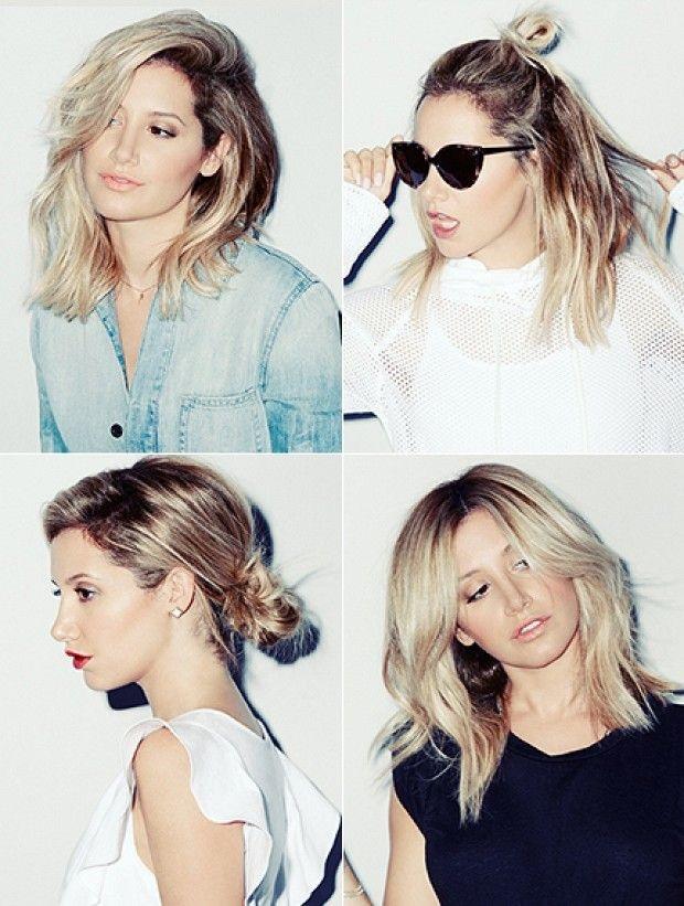 coiffure-été-2015-19