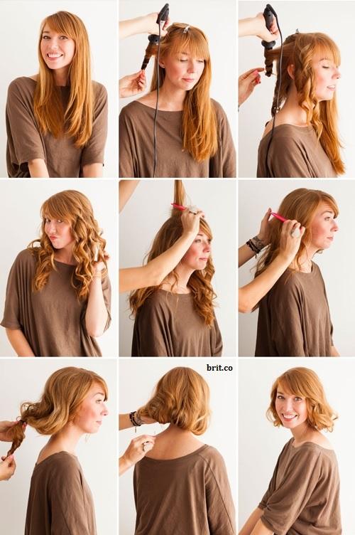 coiffure-été-2015-2
