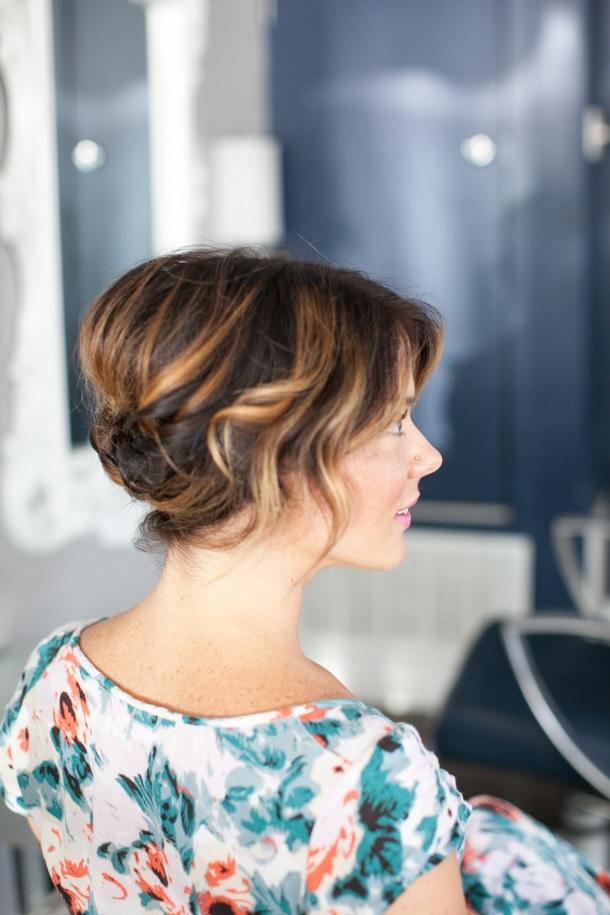 coiffure-été-2015-21