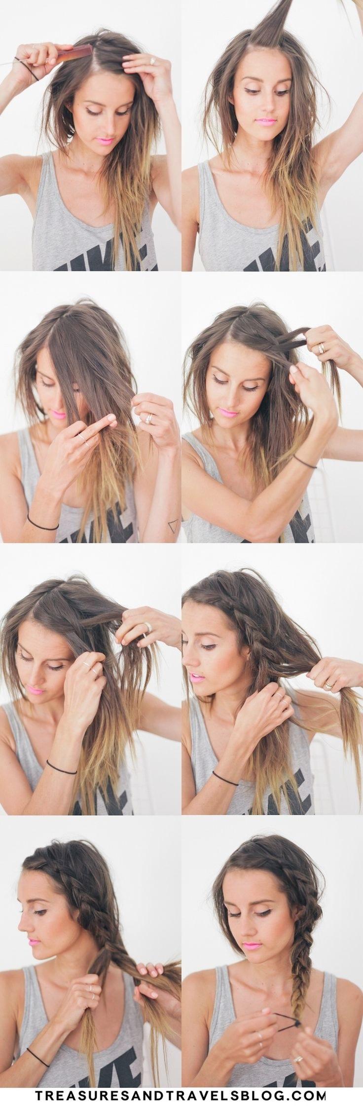 coiffure-été-2015-22