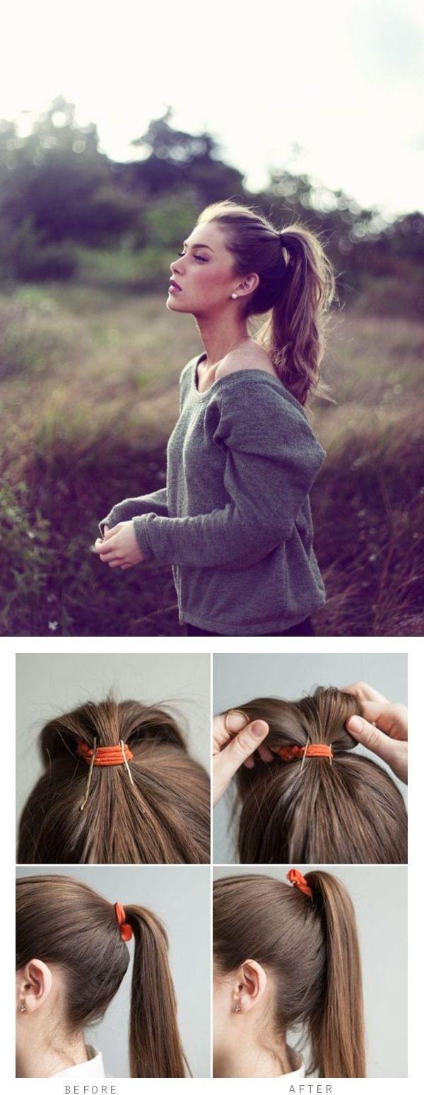 coiffure-été-2015-23