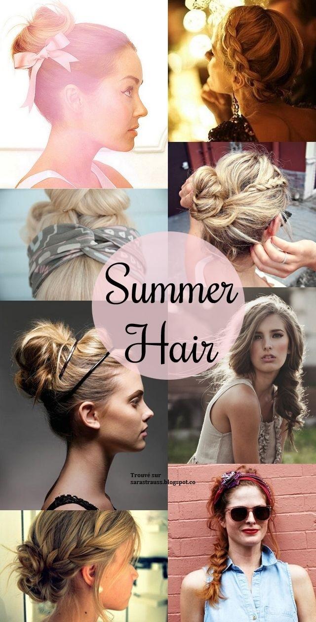 coiffure-été-2015-24