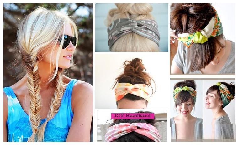 coiffure-été-2015-25