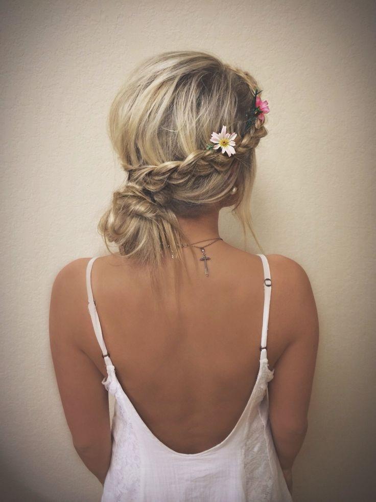coiffure-été-2015-5