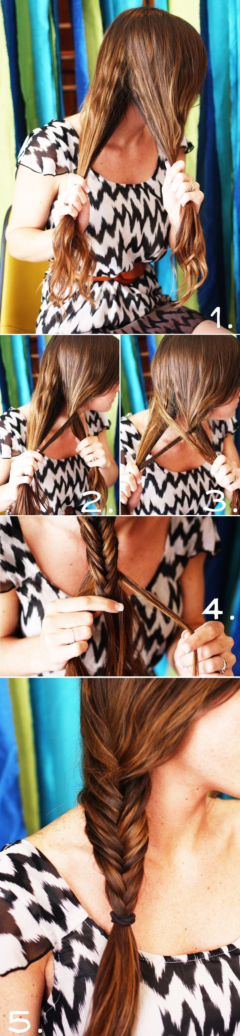 coiffure-été-2015-6
