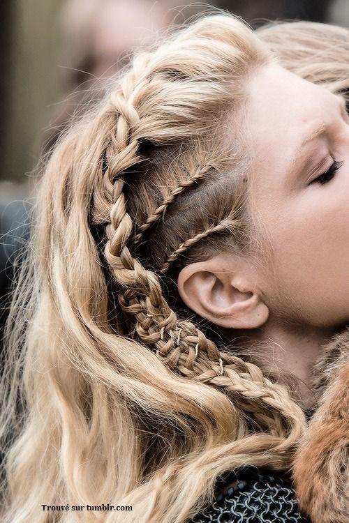 coiffure-été-2015-9