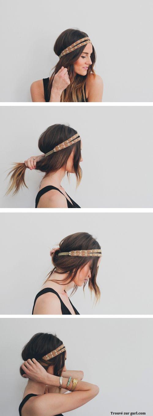 coiffure-été-2015