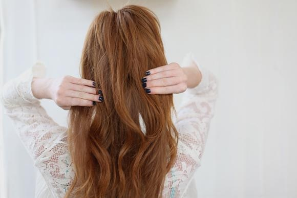 coiffure-cheveux-longs-12