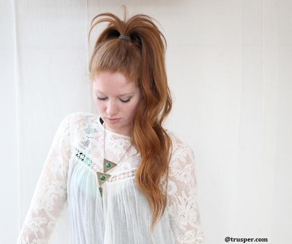 coiffure-cheveux-longs-13