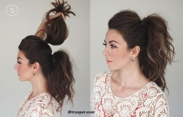 coiffure-cheveux-longs-4