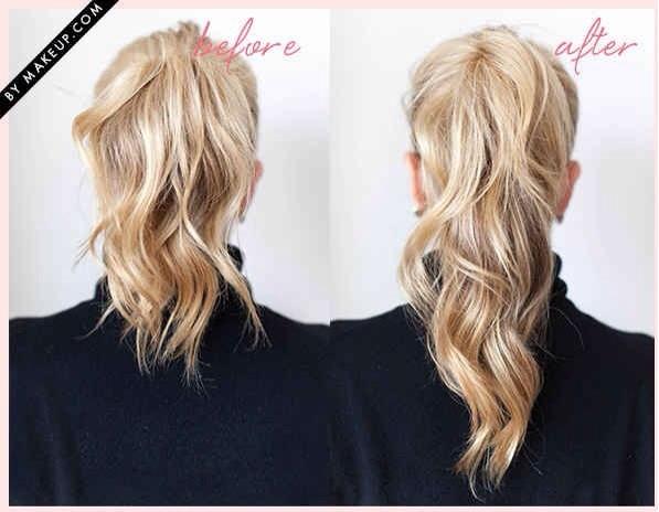 coiffure-cheveux-longs-5