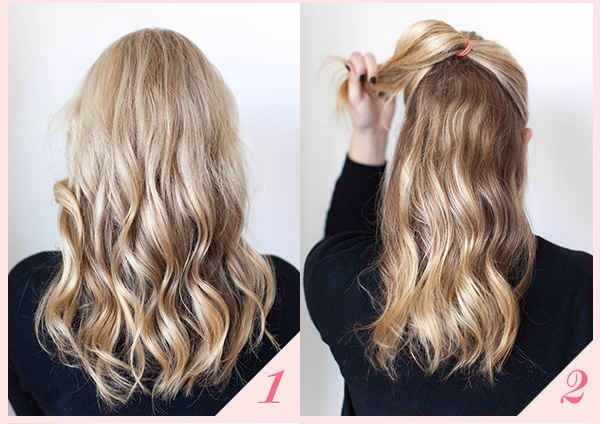 coiffure-cheveux-longs-6