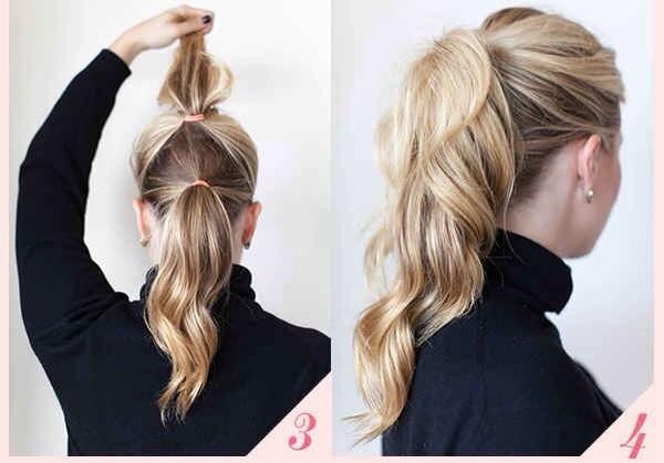 coiffure-cheveux-longs-7