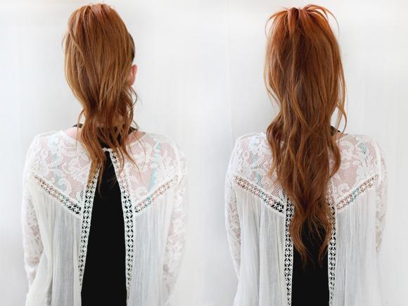 coiffure-cheveux-longs-8