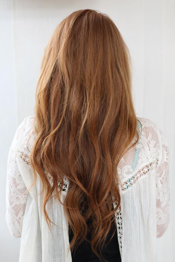 coiffure-cheveux-longs-9
