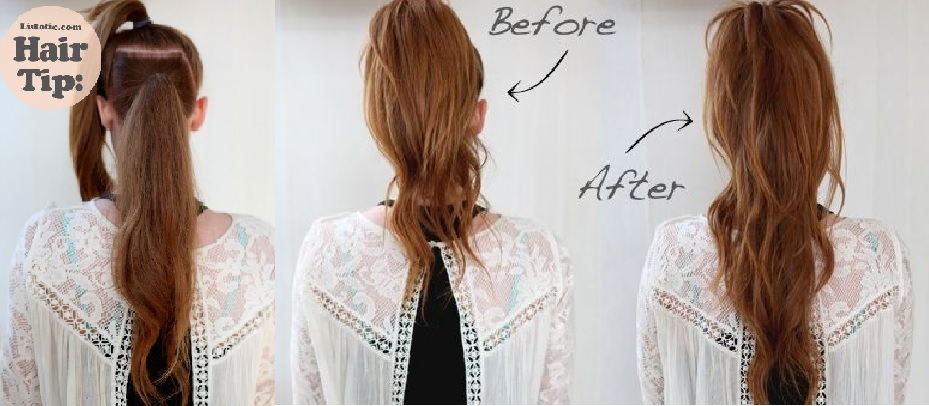 coiffure-cheveux-longs