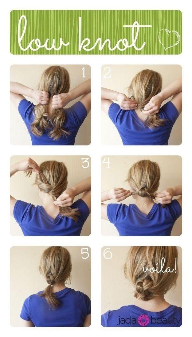coiffure-cheveux-mi-longs-1