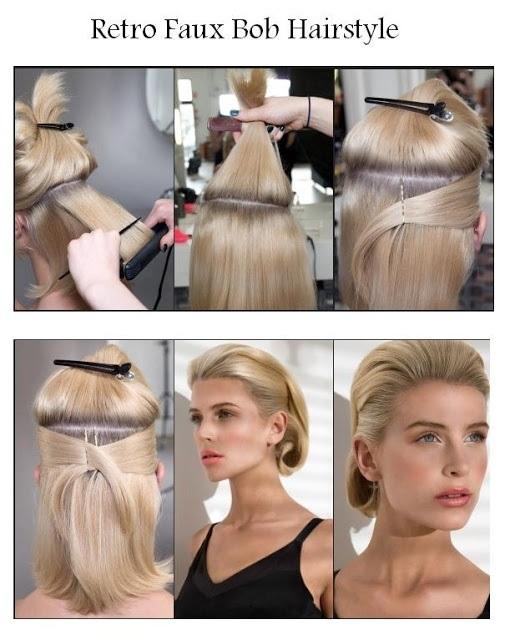 coiffure-cheveux-mi-longs-12