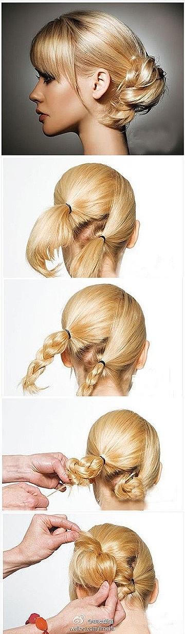 coiffure-cheveux-mi-longs-14