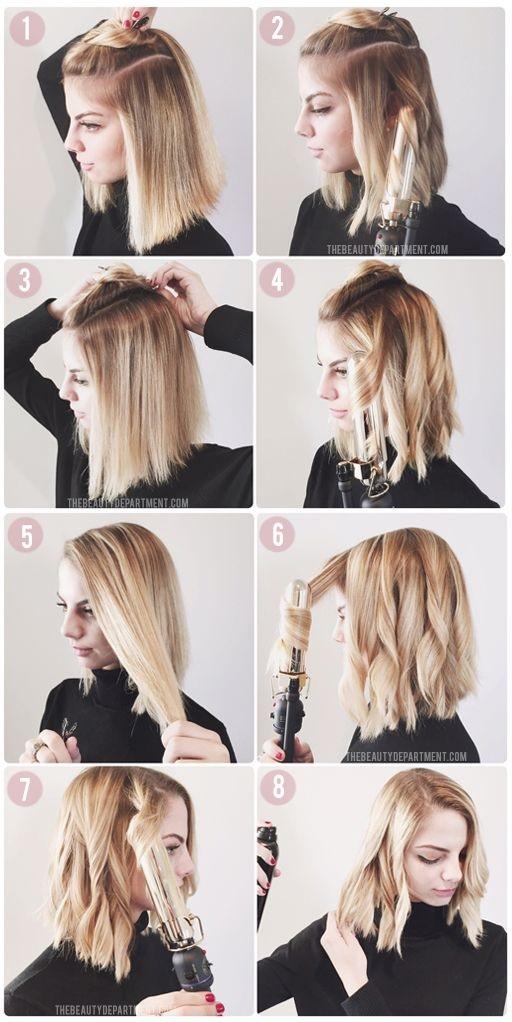 coiffure-cheveux-mi-longs-25
