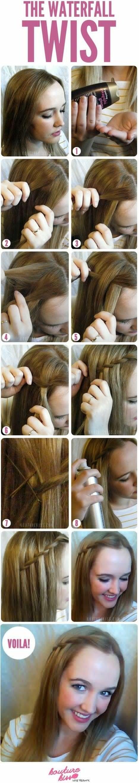 coiffure-cheveux-mi-longs-3