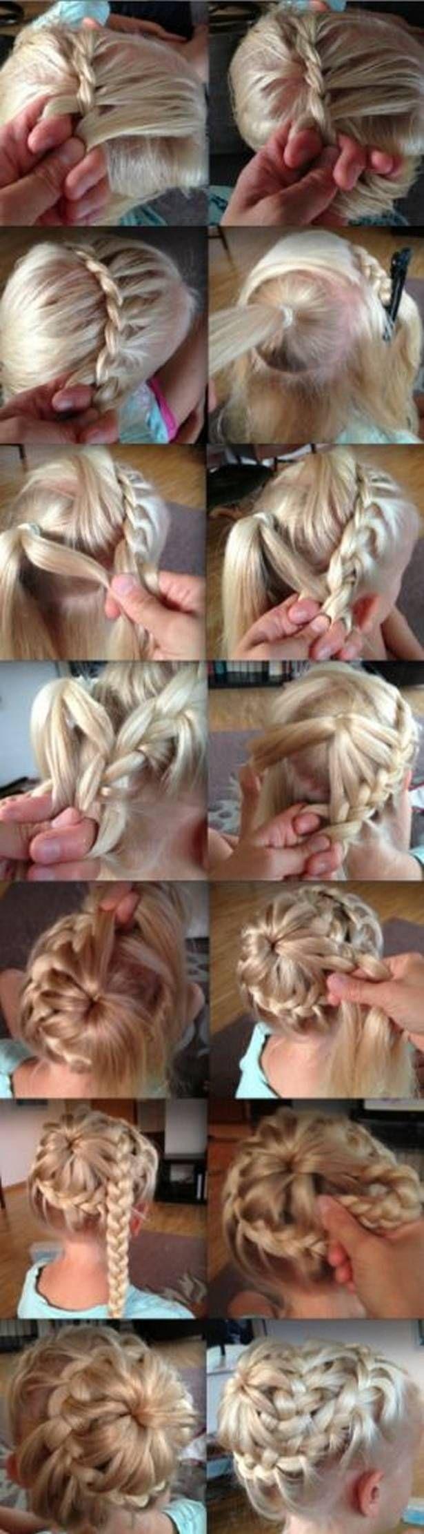 coiffure-eptite-fille-13