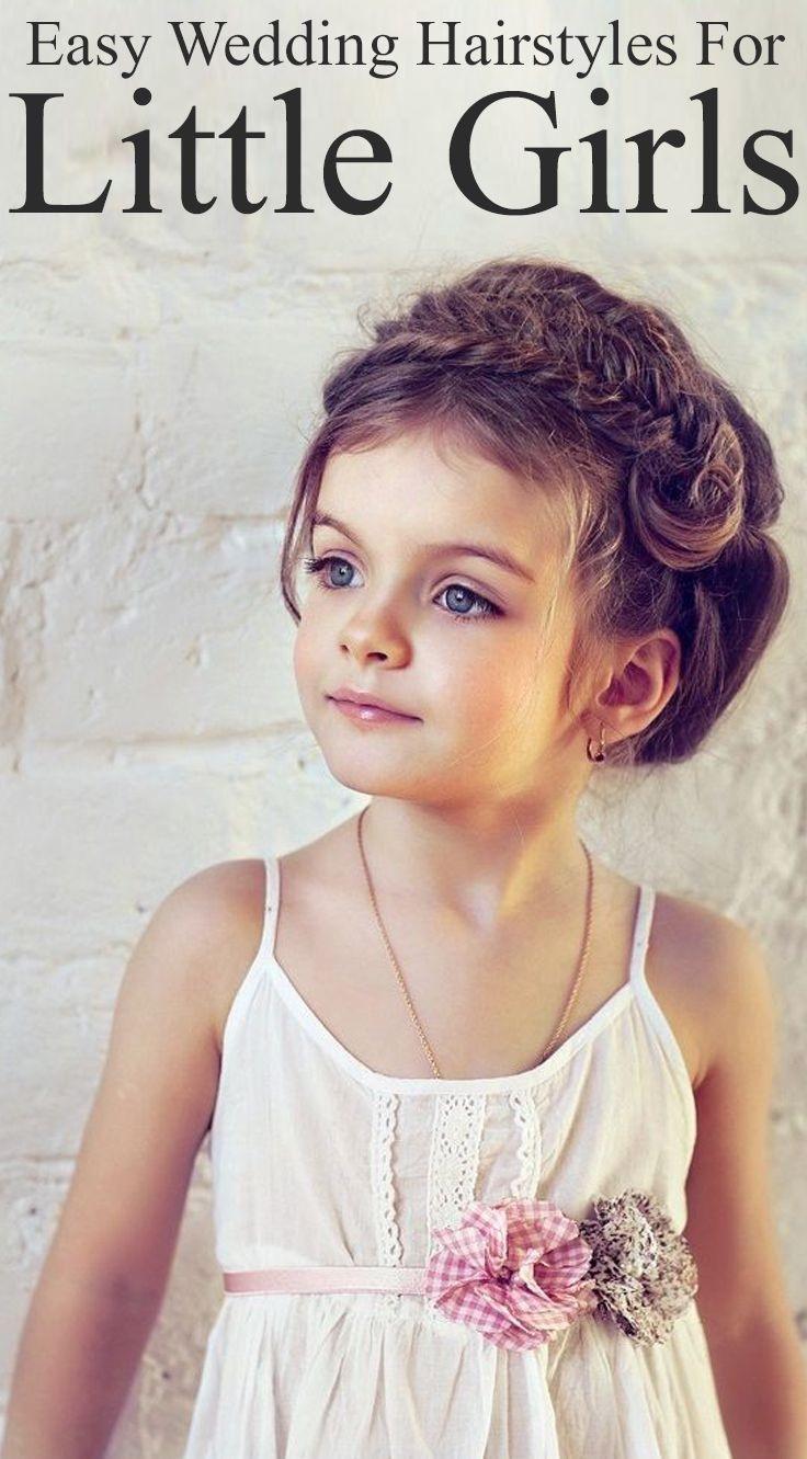 coiffure-eptite-fille-17