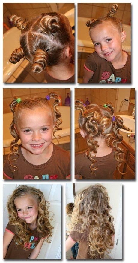 coiffure-eptite-fille-2