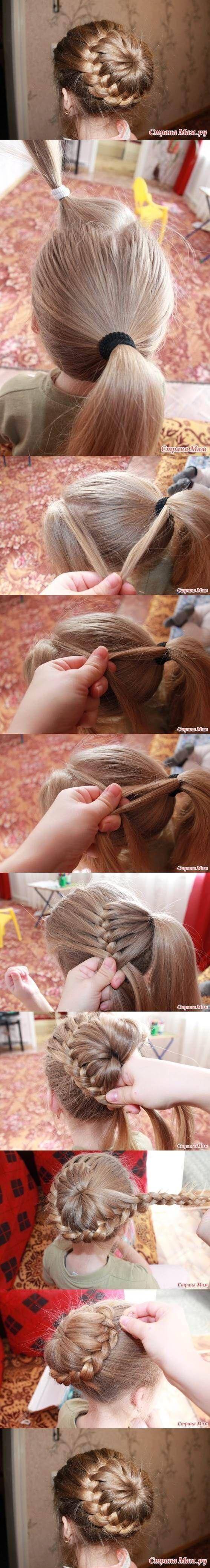 coiffure-eptite-fille-3