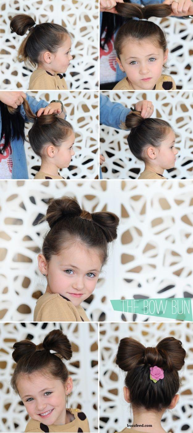 coiffure-eptite-fille-8