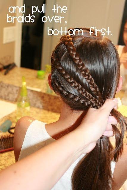 coiffure-eptite-fille-9