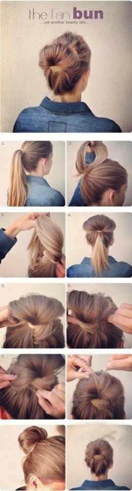coiffure-facile-11