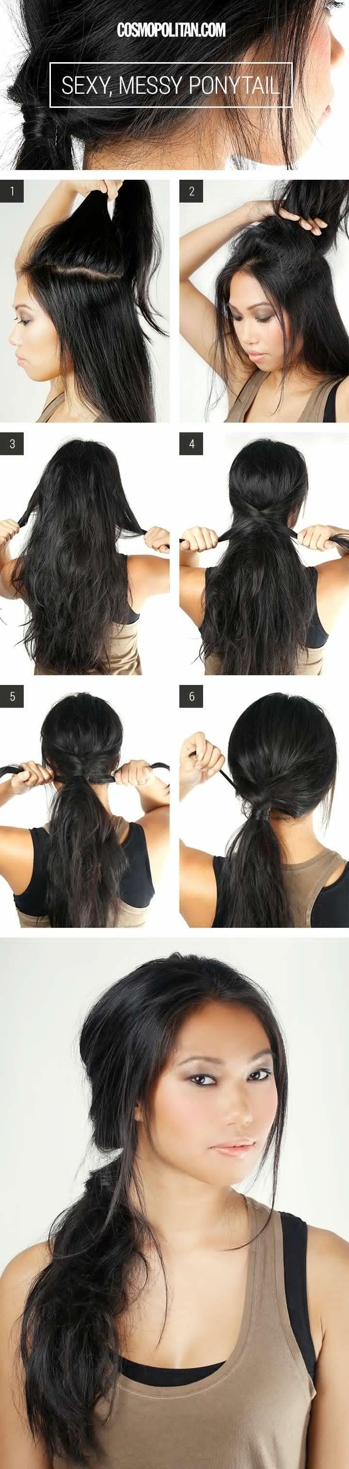 essayer des coiffures gratuitement Ne manquez plus nos astuces, buzz, bons plans et dernières tendances en les recevant par mail.