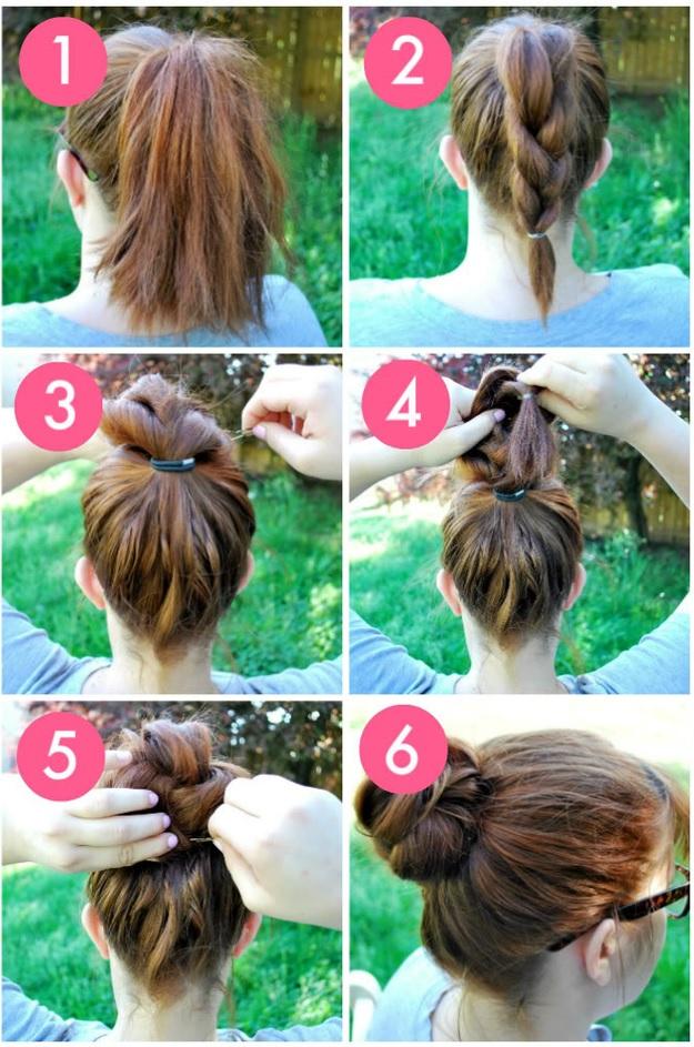 coiffure-facile-15