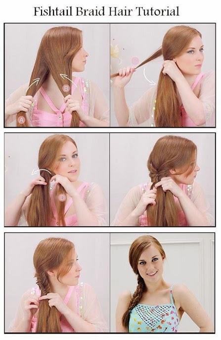 coiffure-facile-17