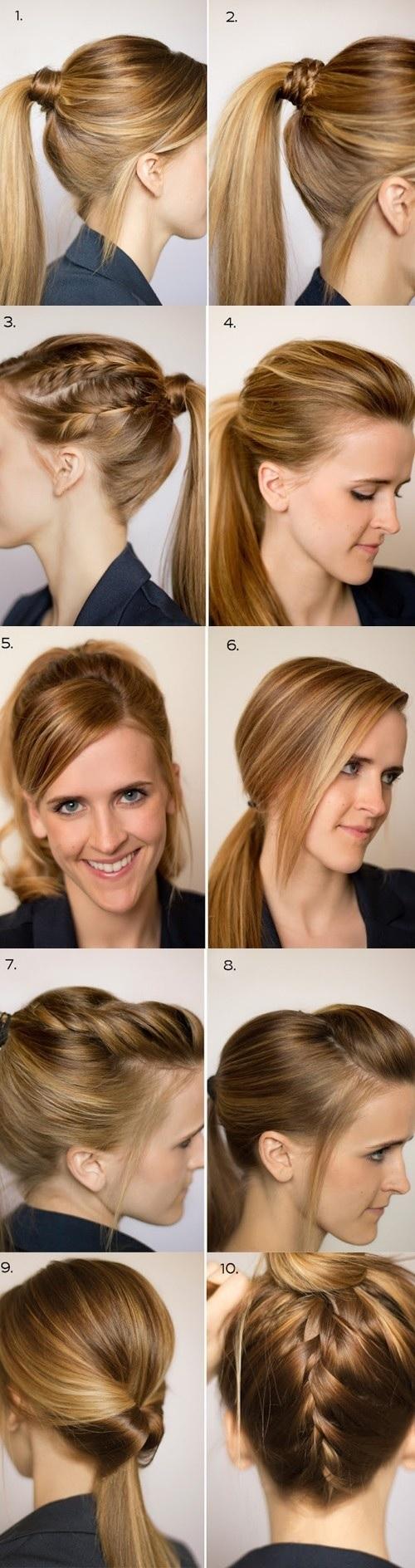 coiffure-facile-19