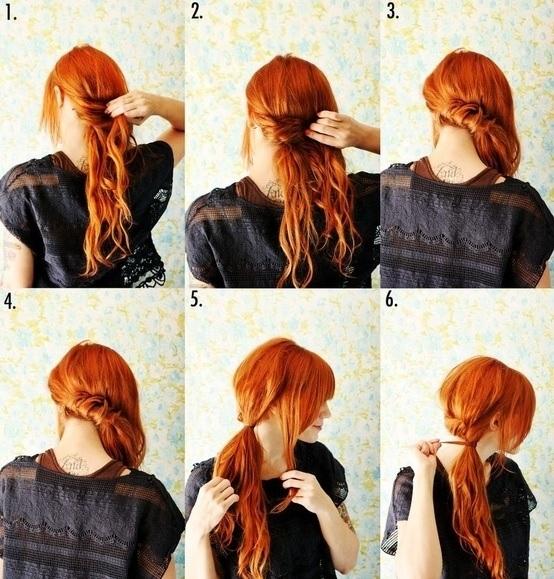 coiffure-facile-24