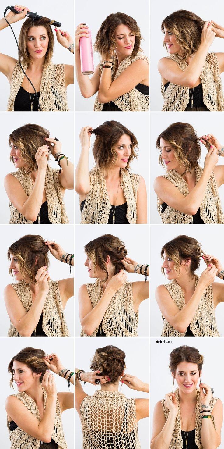 coiffure-facile-25