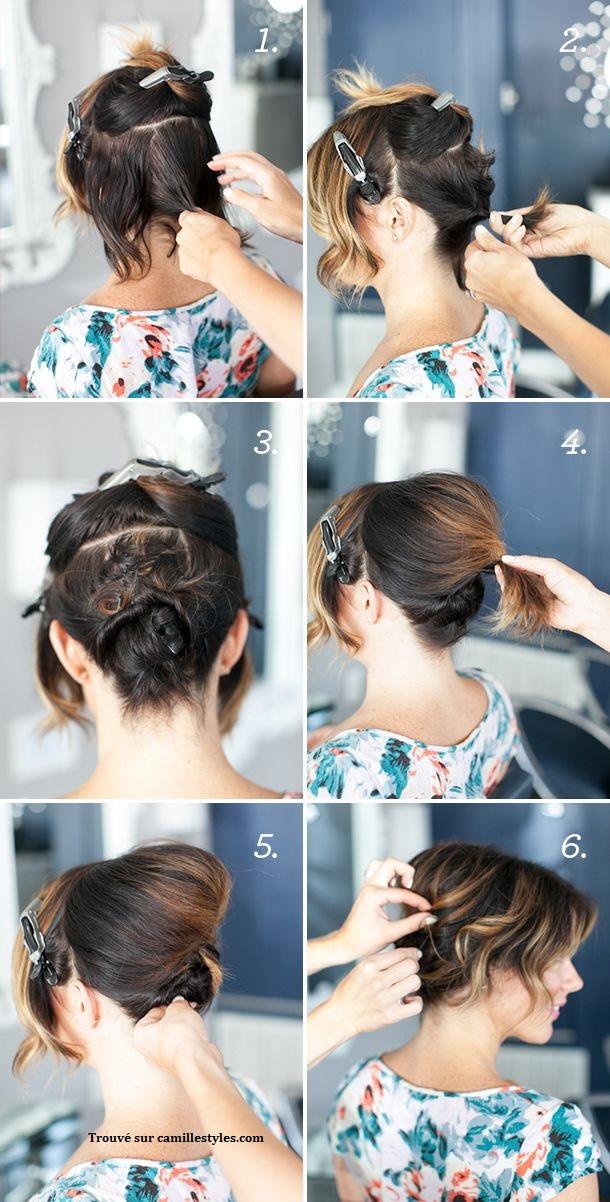 coiffure-facile-26