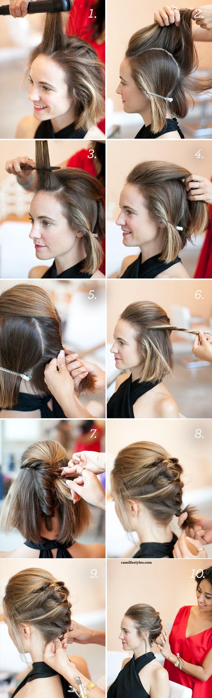 coiffure-facile-27