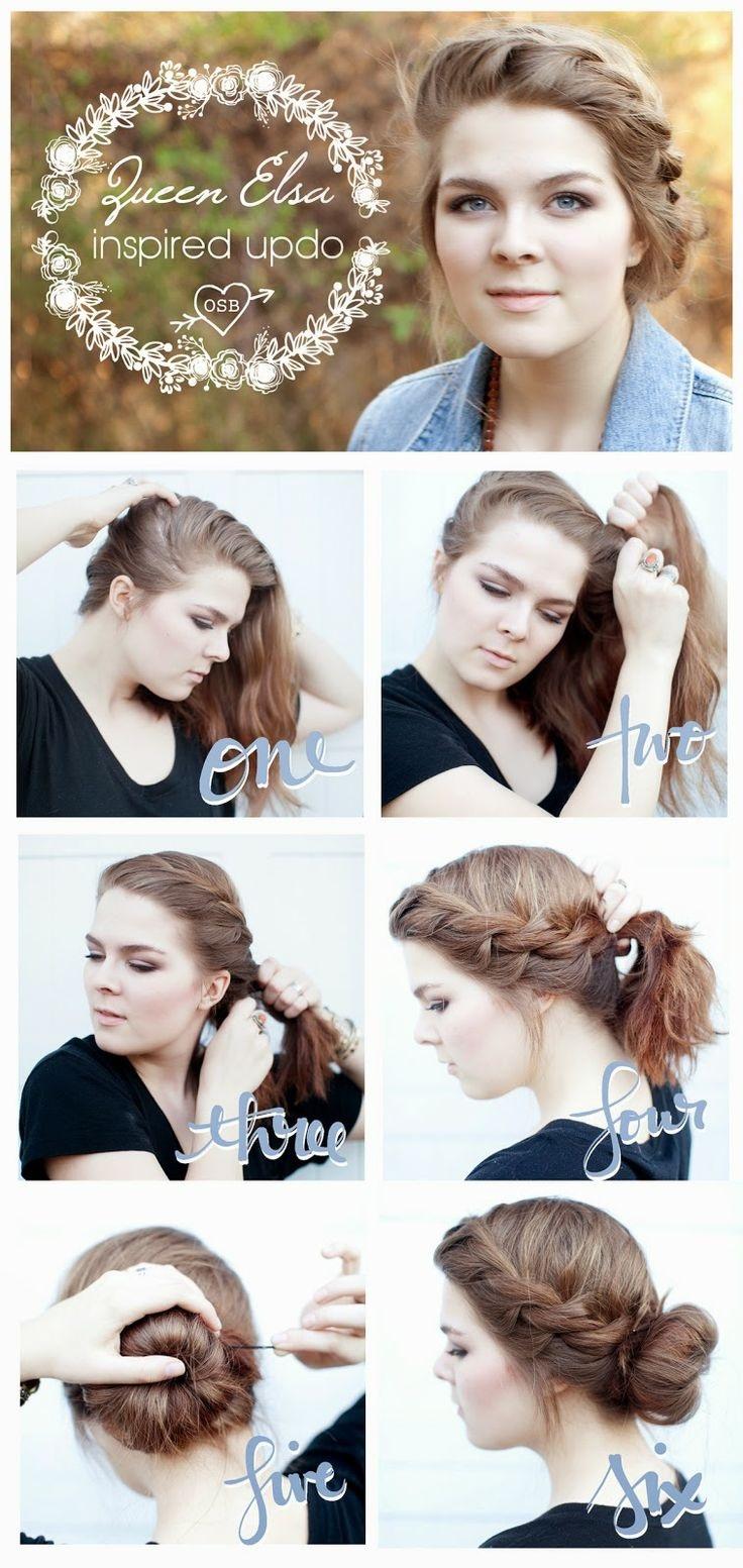 coiffure-facile-30