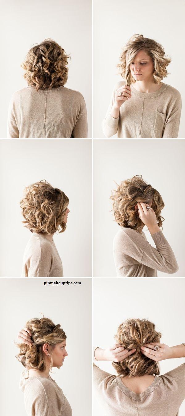coiffure-facile-31