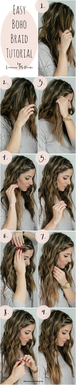 coiffure-facile-3