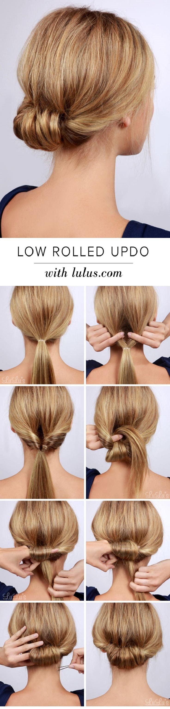coiffure-facile-5