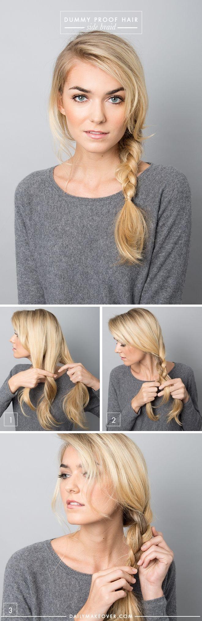coiffure-facile-7