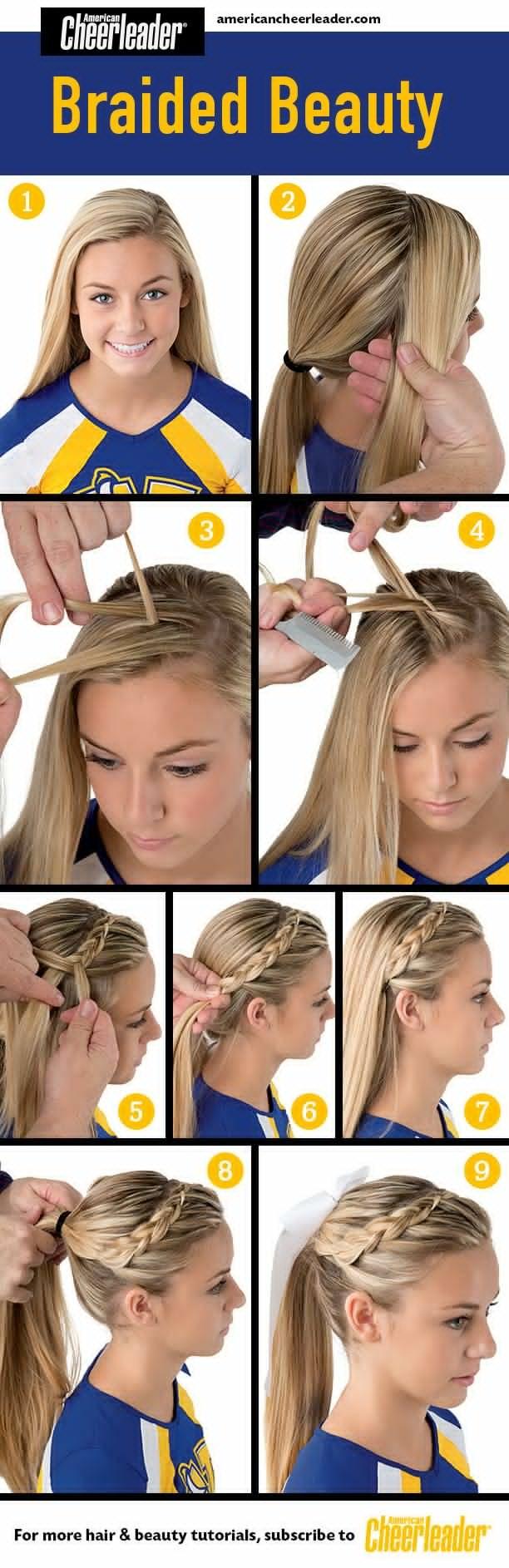 coiffure-facile-9