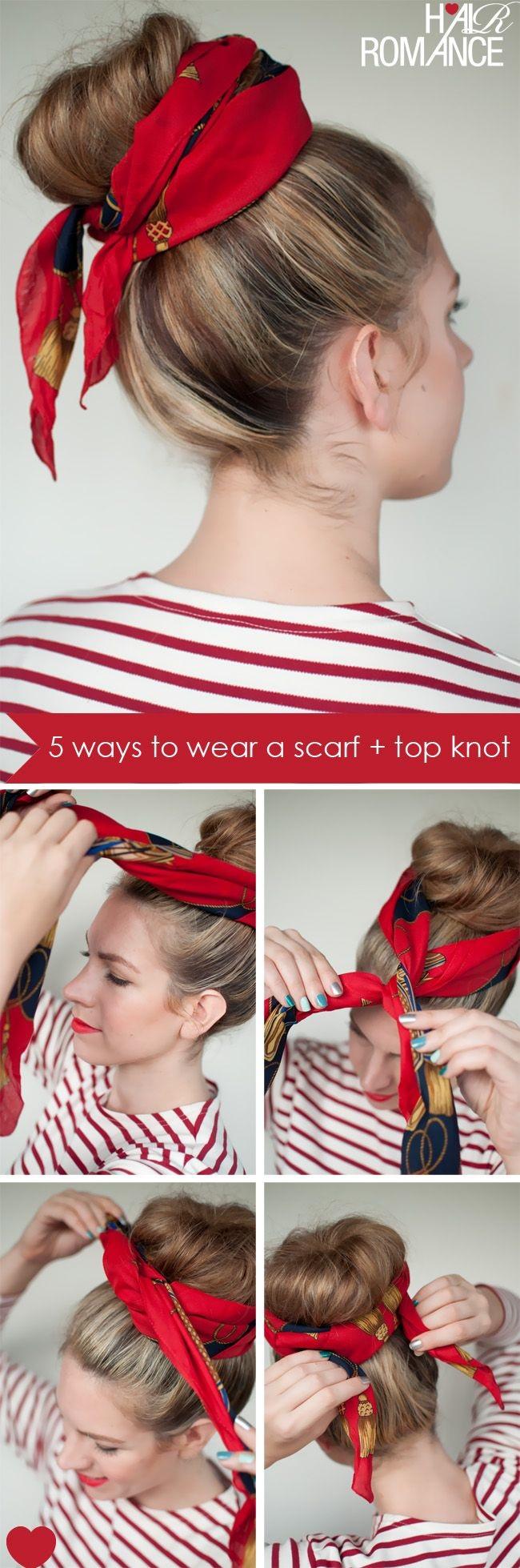 coiffure-foulard-10