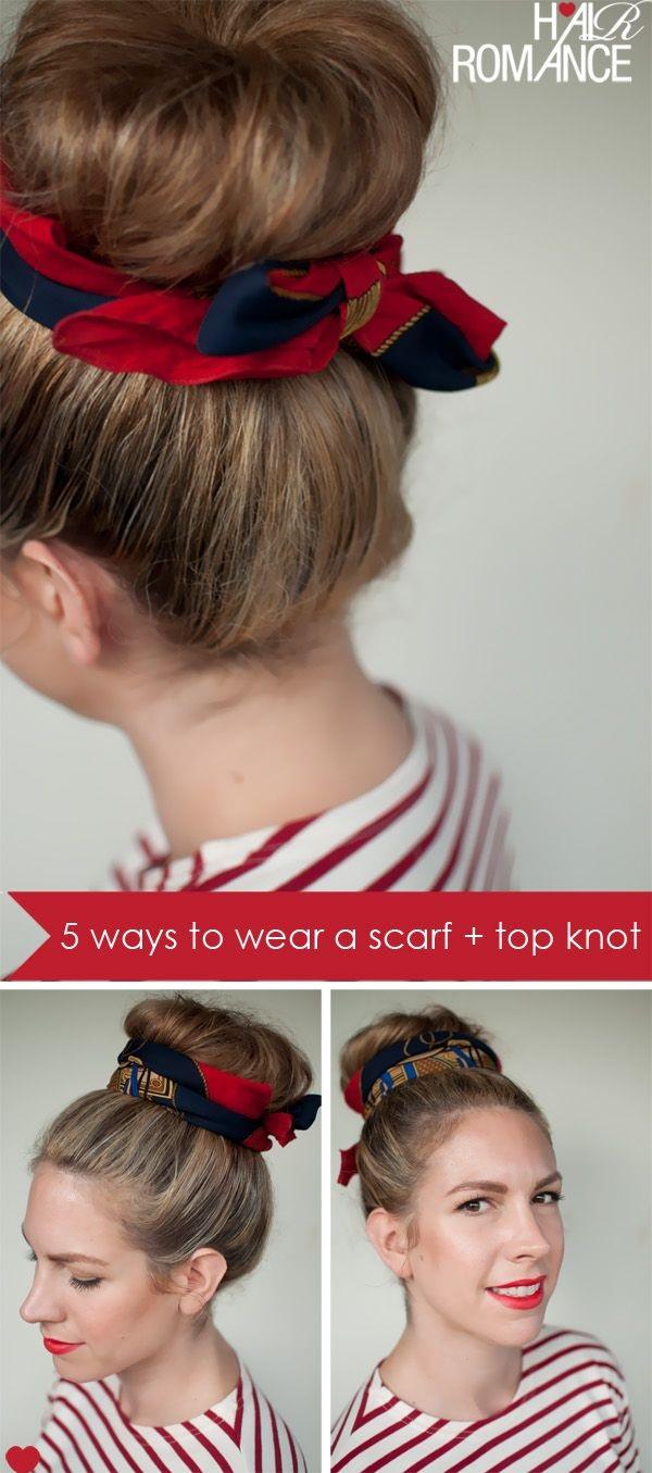 coiffure-foulard-11