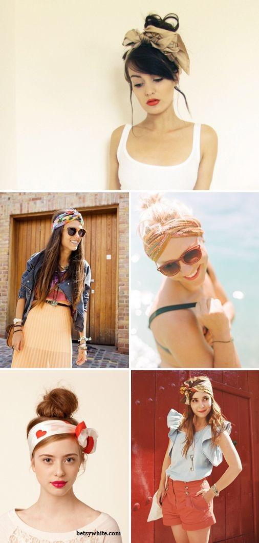 coiffure-foulard-14